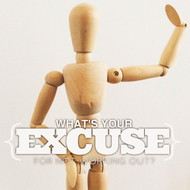 excuse_workout