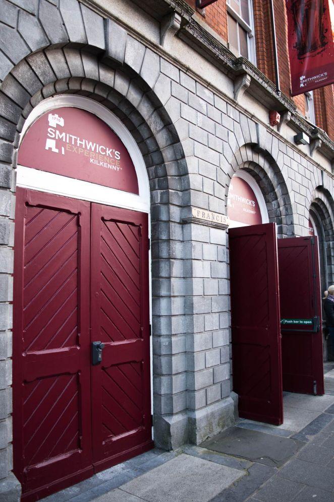 kilkenny-streets-9